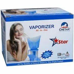 Vaporizer Packaging Box