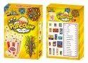 Sri Vaari 16 Pieces Cracker Gift Box