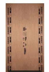 Century Plywood Door, For Home
