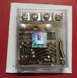 Spare Contact Kit For Motor Starter