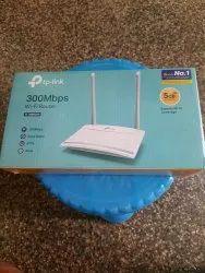 Airtel wi-fi, in Gudivada, TL-WR820N