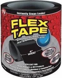 Fixit Flex Tape