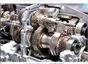 Car Engine Repair Services