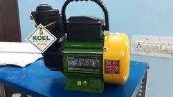 KIRLOSKAR 1hp Water Pump Motor