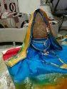Kalash  Readymade Sarree
