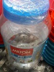 Milton Crisp N Clear 5000ml Jar