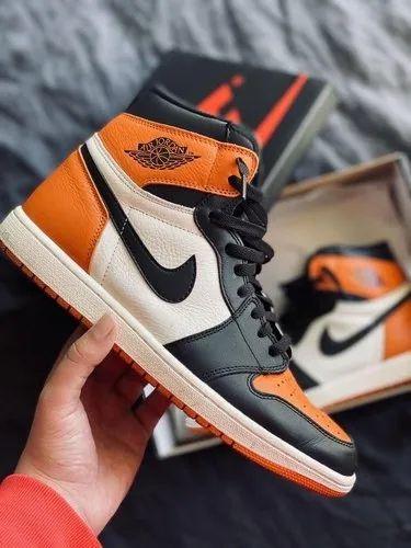 Unique Sprts Men Air Jordan Retro Shoes