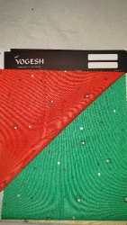 36 width Shirting fabric
