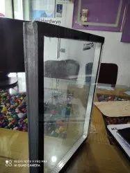 DGU Double Glazing Unit
