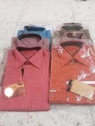 Men Formal Shirts