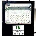 100watt LED flood light
