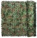Army Camouflage Net
