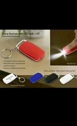 Multifunction Keychains