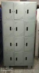 Security Stop Lock