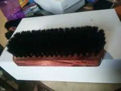 Hair Shoe Brush