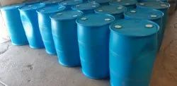 Mix Glycol For Lubricants N Coolent