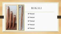 Wooden Rokali Katta
