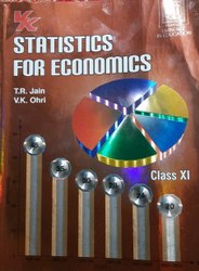 English statistics for economics. Edition-2020-21, 12