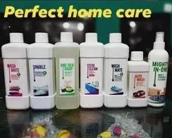 Modicare Products