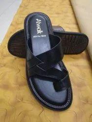 Fancy Fashion chappal
