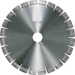 Granite Cutting Blade 14 inch