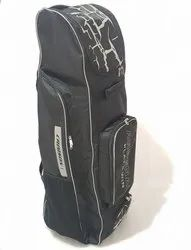 Polyster Hockey Player Kit Bags, Size: Various Sizes Available