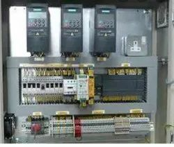 AC Drive control panel, Relevent