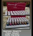 Shriji Nail Paint
