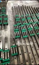35mm Linear Rail Guidways