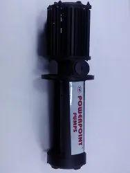 (AC160/270) Coolant Pump