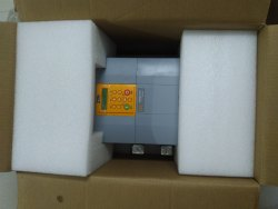 Ssd Parker 590p Digital Dc Drives, Three Phase