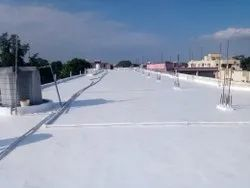 Heat Proofing Services,