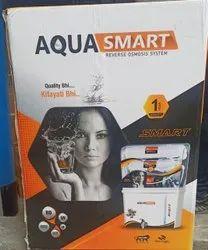 Aqua SMART RO