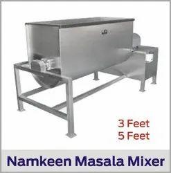 Namkeen Masala Mixer