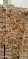 Wood Seasoning