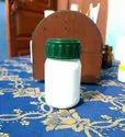50gm Churan Bottle
