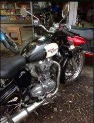 Brakes Bullet Bike Repair Service
