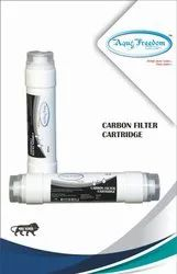 Aqua Freedom Carbon Candle Water Filter Cartridge