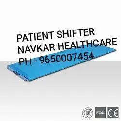 Patient Shifter