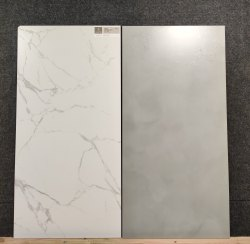 600x1200 Tiles Washroom Concepts
