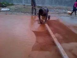 Vdf Flooring Rmc