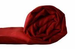 Punjabi Full Voile Turban Cloth