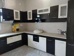 Nandini Furniture House And Home Decor Moduler Kitchen Modular Kitchen From Rudrapur