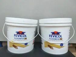 Fevicol Floor Fix VT