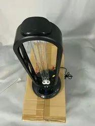 Germicidal Lamp