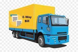 E-Way Billing Service