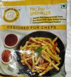 Chef''s Art Piri Piri