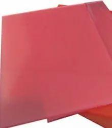 Photo Polymer Plates