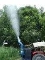 Air Assisted Multi Crop Sprayer