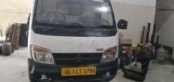 Tata Ace Transport Services